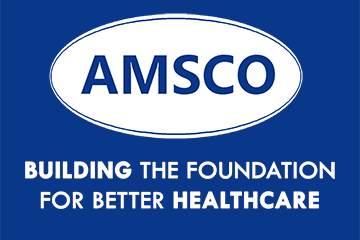 Medical Supplies | Medical Equipment - AMSCO Medical